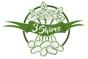 3 Shires Limited - Potato Growers and Sellers